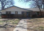 Foreclosed Home en BROOKVIEW DR, Hurst, TX - 76054