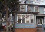 Foreclosed Home en NORTH AVE, Waukegan, IL - 60085