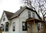 Foreclosed Home en ROYAL AVE, Pekin, IL - 61554