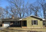 Foreclosed Home en RUSTIC ROOK DR, Somonauk, IL - 60552