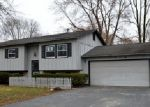 Foreclosed Home en W RAVEN RD, Peoria, IL - 61615