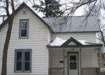 Foreclosed Home en N BROADWAY ST, Canton, SD - 57013