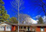 Foreclosed Home en N SANBORN ST, Canton, SD - 57013