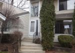 Foreclosed Home en STAIR ST, Downers Grove, IL - 60516