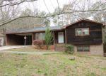 Foreclosed Home en GARETH LN, Macon, GA - 31220