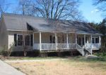 Foreclosed Home in BURCH SHIRE RD, Charlotte, NC - 28269