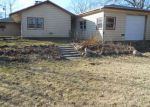 Foreclosed Home en 26TH ST, Rockford, IL - 61108