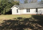 Foreclosed Home en W BEE ST, Sumter, SC - 29150