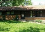 Foreclosed Homes in Merrillville, IN, 46410, ID: F4117357