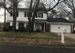 Foreclosed Home en WESTMINSTER DR, Fort Wayne, IN - 46835
