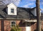 Foreclosed Home en HECKEL AVE, Spring City, PA - 19475