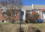 Foreclosed Home en W WASHINGTON AVE, Clifton Heights, PA - 19018
