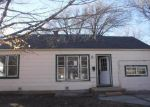Foreclosed Home en N HOOD ST, Wichita, KS - 67203
