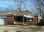 Foreclosed Home en S RIDGEWOOD DR, Wichita, KS - 67218