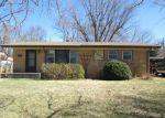 Foreclosed Home en S HIRAM AVE, Wichita, KS - 67217