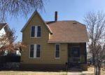 Foreclosed Home en N 9TH ST, Garden City, KS - 67846