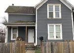 Foreclosed Home en SE HOOVER AVE, Roseburg, OR - 97470