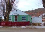 Foreclosed Home en GLENN ST S, Vale, OR - 97918