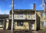 Foreclosed Home en 3RD AVE N, Salem, OR - 97303