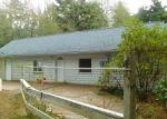Foreclosed Home en HENSLEY HILL RD, Port Orford, OR - 97465