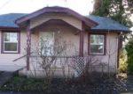 Foreclosed Home en MADISON ST NE, Salem, OR - 97301
