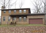 Foreclosed Home en LAKEVIEW DR, Nancy, KY - 42544