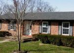 Foreclosed Home en COLONY SPUR, Butler, KY - 41006
