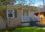 Foreclosed Home in MUSIC ST, New Orleans, LA - 70122