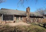 Foreclosed Home in NE 5TH ST, Oklahoma City, OK - 73117