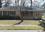 Foreclosed Home en FULLER ST, Minden, LA - 71055