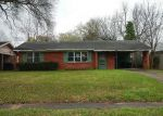 Foreclosed Home in KIMBROUGH ST, Shreveport, LA - 71104