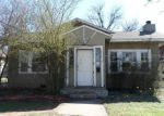 Foreclosed Home in NW 40TH ST, Oklahoma City, OK - 73118