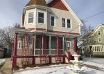 Ejecuciones Hipotecarias en New Bedford, MA, 02740, Identificación: F4117483