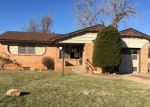 Foreclosed Home in S LAND AVE, Oklahoma City, OK - 73119