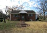 Foreclosed Home en BEN WRIGHTS PL, Marbury, MD - 20658