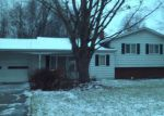 Foreclosed Home in NORTH RD NE, Warren, OH - 44483