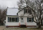 Foreclosed Home en BARTLAM AVE, Cleveland, OH - 44125