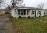 Foreclosed Home en W DAKOTA ST, Troy, OH - 45373