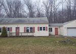 Foreclosed Home en MADISON RD, Thompson, OH - 44086