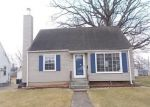 Foreclosed Home en E 35TH ST, Lorain, OH - 44055