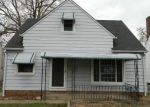 Foreclosed Home en ALLANWOOD DR, Cleveland, OH - 44129