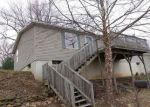 Foreclosed Home en 2ND DR NE, New Philadelphia, OH - 44663