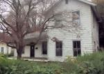Foreclosed Home en 4TH AVE, Gallipolis, OH - 45631