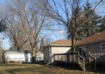 Foreclosed Home en 25TH ST, Port Huron, MI - 48060