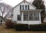 Foreclosed Home en N HAMPTON ST, Bay City, MI - 48708