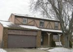 Foreclosed Home in LAKEFIELD DR, Galloway, OH - 43119
