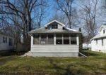 Foreclosed Home en N DARTMOUTH ST, Kalamazoo, MI - 49006