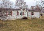 Foreclosed Home en EDDIE ST, Galien, MI - 49113