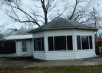 Foreclosed Home en KIRKPATRICK DR, Battle Creek, MI - 49015