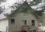 Foreclosed Home en COSTER RD SW, Fife Lake, MI - 49633